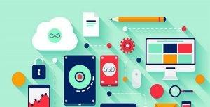Ok Web – Seguridad en la nube