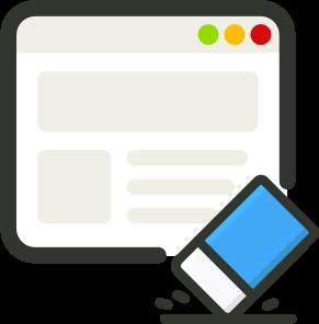 Ok Web – eliminar cache