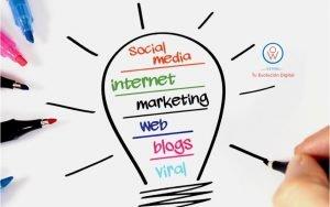 Ok Web – 10 preguntas (y sus respuestas) sobre mercadeo de contenidos