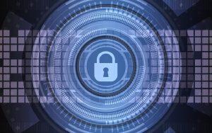 Previene los ataques informáticos desde diversos dispositivos y equipos con los cuales accedemos al correo, redes sociales, programas y plataformas.