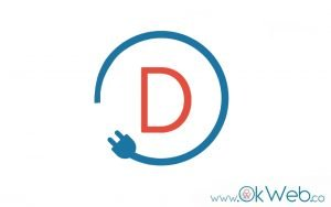 Ok Web – Categoria – Divi