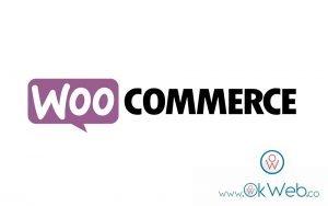 Ok Web – Categoria – Woocommerce
