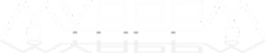 My Appm – Logo
