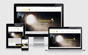 Ok-Web-Sitios-Expertos-En-Penciones