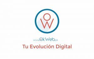 Ok Web - Consultores SEO Especializados en WordPress. Creamos páginas y sitios web sobre WordPress e implementamos la Metodología de Inbound Marketing.