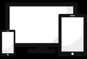 Ok Web – Sitios Web