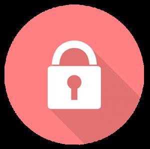 Ok Web – Siteground – Seguridad