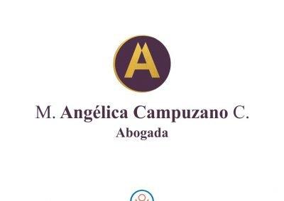 Angelica Campuzano