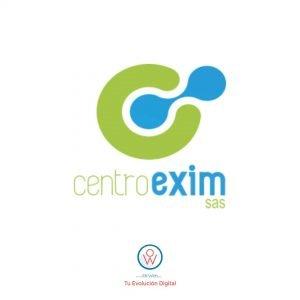 Centro Exim