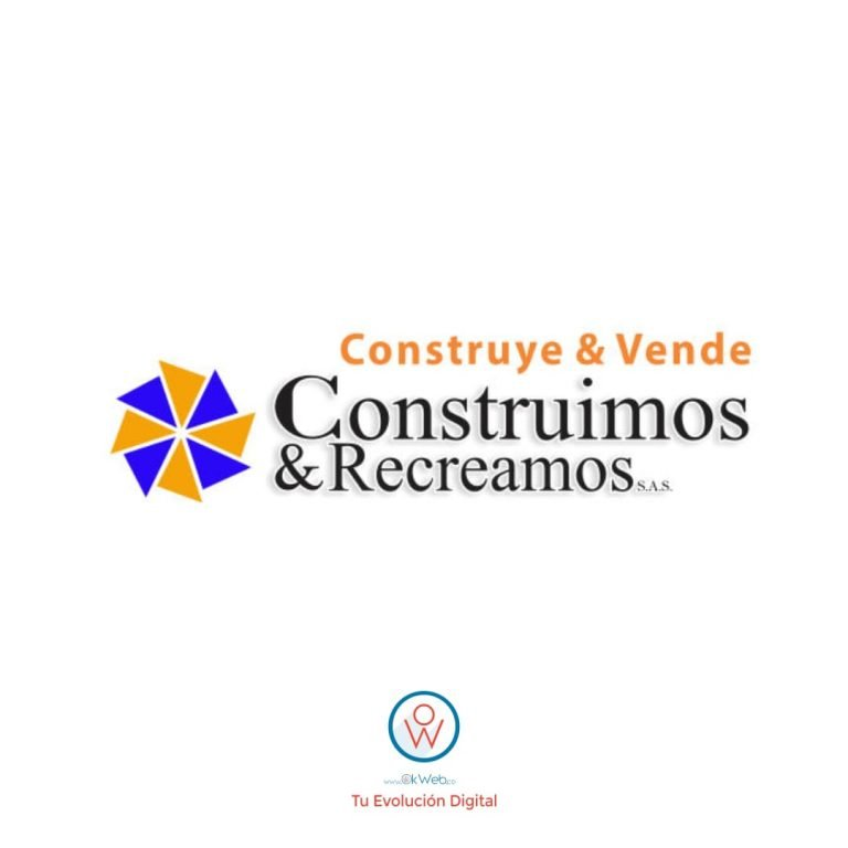 Construimos y Recreamos