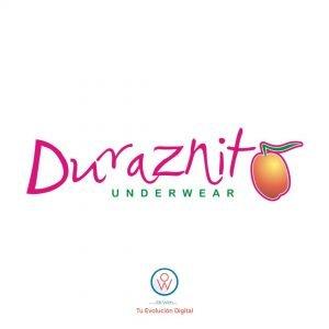 Duraznito