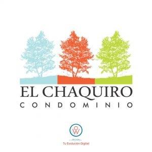 El Chaquiro