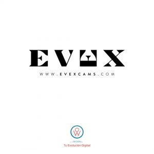 Evex Cams