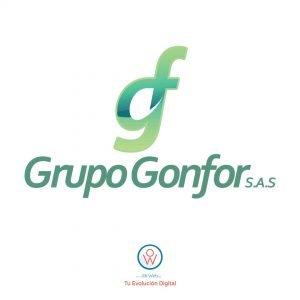Grupo Gonfor