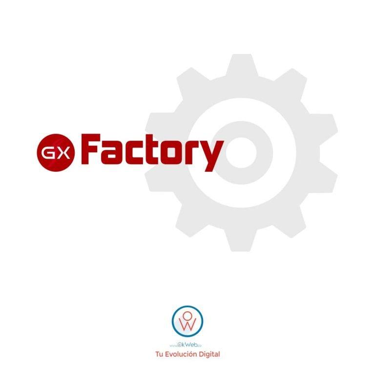 Gx Factory