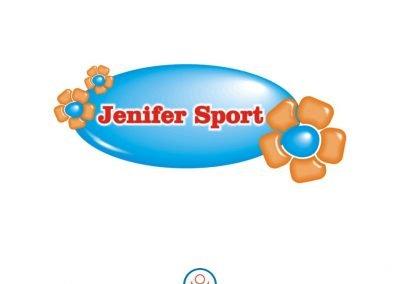 Jennifer Sport