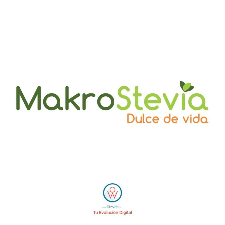 Makrostevia