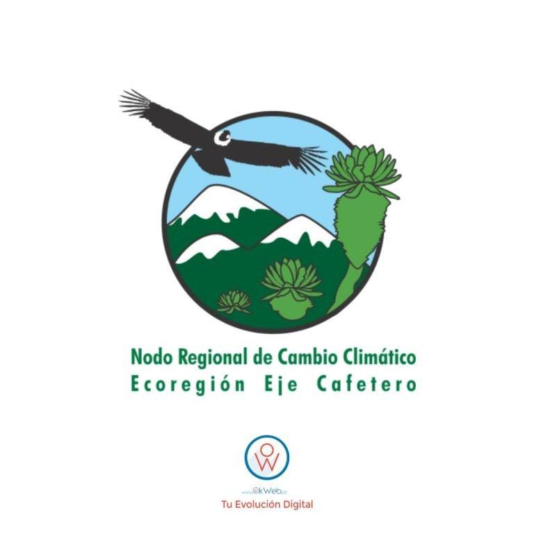 Nodo Regional Cambio Climático Eje Cafetero