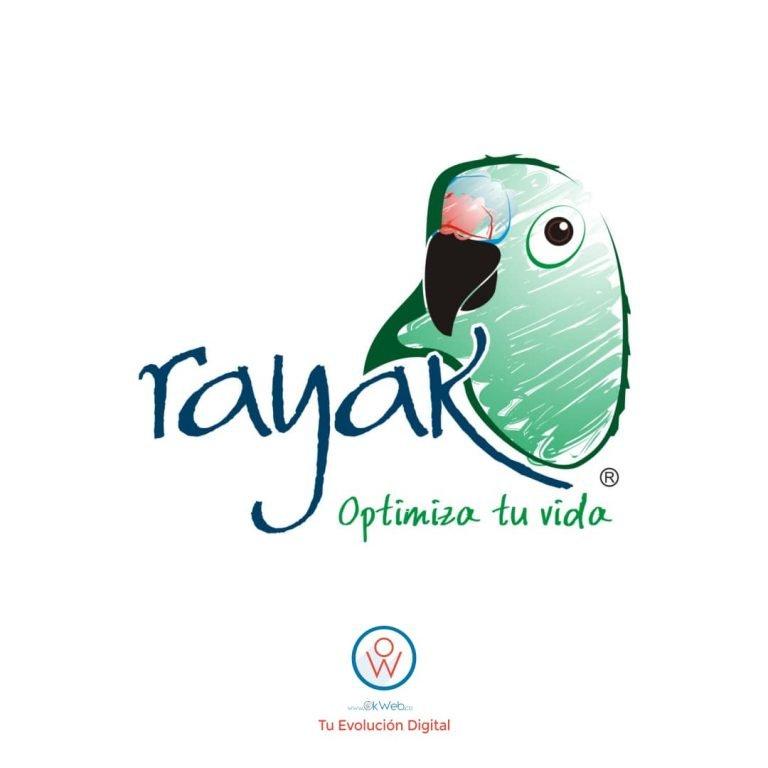 Rayak