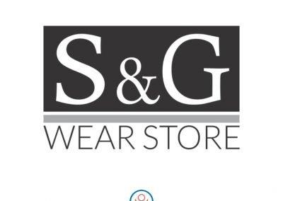 S&G Store