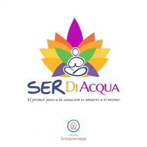 Ser Diacqua
