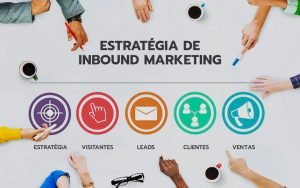 Ok Web Inbound Marketing
