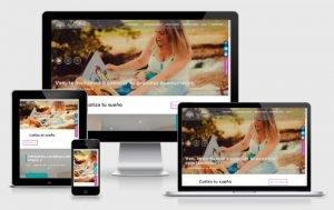 Ok-Web-Sitios-Web-Neos-Alameda-La-Victoria
