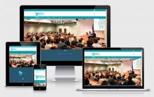 Ok-Web-Sitios-Web-Token-Partner
