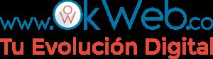 Ok-Web-Tu-evolucion-digital