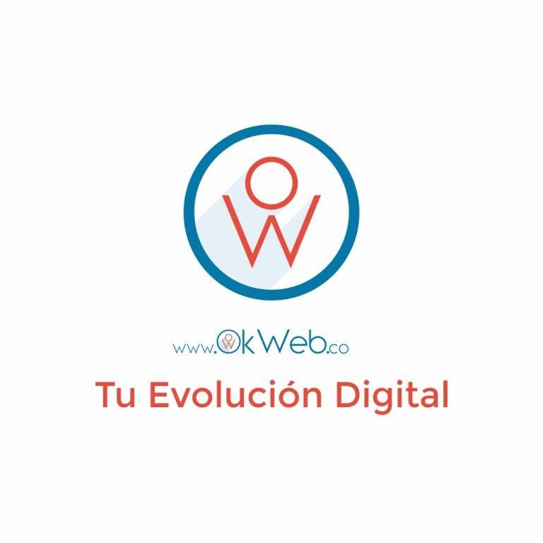Ok-web-Logo-OW