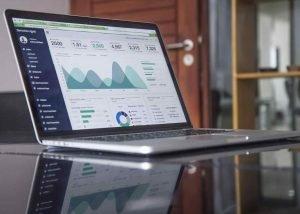 Ok Web – Identifica y escoge la mejor opción digital para hacer crecer tu negocio. Llévalo al siguiente paso digital