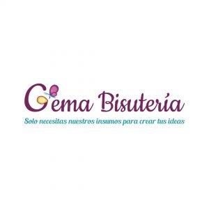 Logo-Gema-Bisuteria