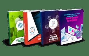 Ok Web – Libros Digitales