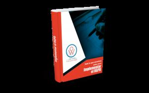 Ok Web – PDF Todo lo que debes saber para Implementar el RGPD