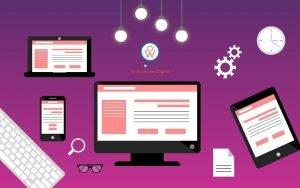 Ok Web – Páginas o sitios web