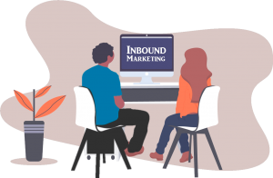 Ok – web Recuso Inbound Marketing