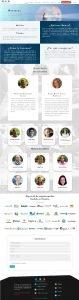 Ok-Web-OCC-Solutions-Nosotros-Despues