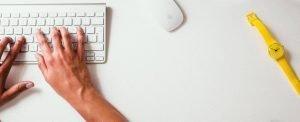 Ok-Web-Paginas-y-sitios-web