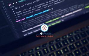 Ok – Web Servicios, Destacada