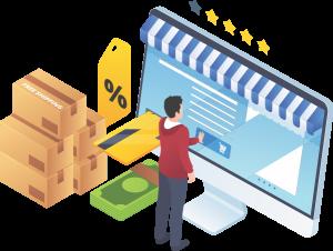 Ok-Web-Tienda-online