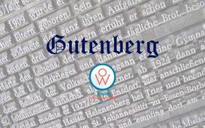 Ok Web – como usar nuevo editor gutenberg wordpress