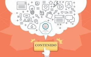Ok  Web – 21+ ideas para difundir tu contenido