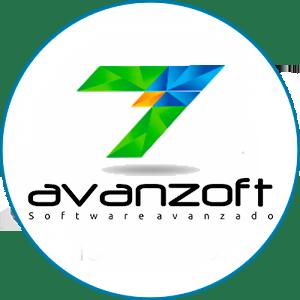 Ok_Web-Testimonio_Avanzoft-300×300