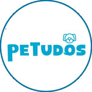 Ok_Web-Testimonio_Petudos-1