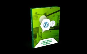Ok Web – PDF 7 Razones Sitio Web WordPress