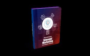 ¡Gracias! Nos emociona tu interés en este PDF creado por Ok Web: Metodología Inbound Marketing
