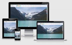 Ok-Web-Sitios-Destacados-Intur