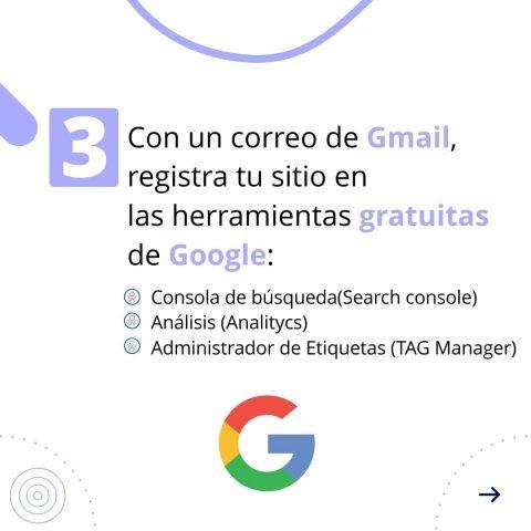 Ok-Web-Recomendaciones-basicas-SEO-4