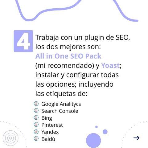 Ok-Web-Recomendaciones-basicas-SEO-5