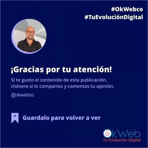 Ok-Web-Recomendaciones-basicas-SEO-6